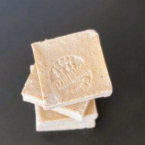 el yapımı zeytinyağlı sabun geleneksek