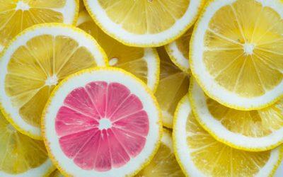 C Vitamini Isıya Dayanıklı mı? Çiğ mi Tüketilmeli?