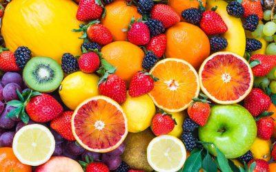 Meyve Şekeri Nedir? Sağlığa Zararlı mıdır?