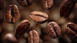 karaciğer dostu kahve