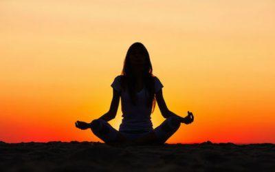 Meditasyon Yapmak: Kanıtlanmış Faydaları Neler?