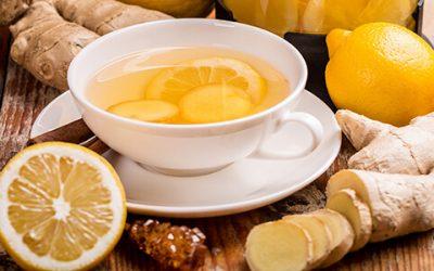 Yağ Yakan Çay Tarifi: Lezzetli ve Pratik