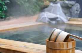 sıcak duş almanın faydaları