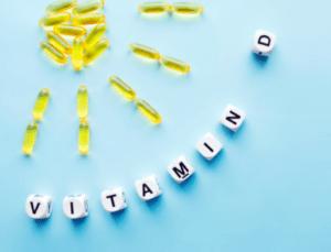 d vitamini coronada etkili mi