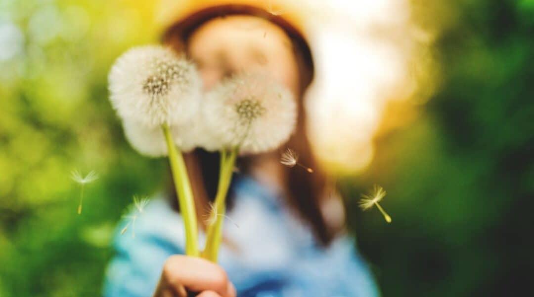 Mevsimsel alerjiye ne iyi gelir