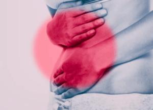 Probiyotikler yan etkileri