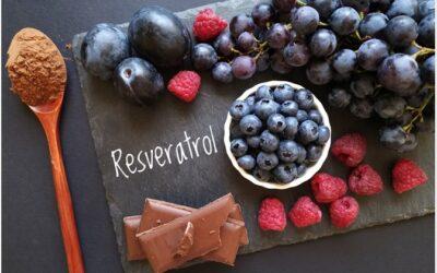 Resveratrol Nedir? Ne İşe Yarar? Cilde Faydaları