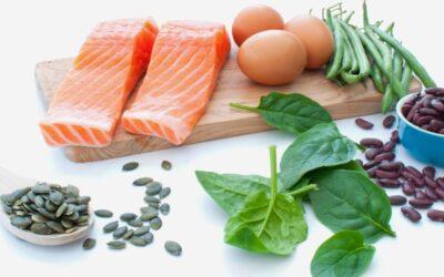 Leptin Hormonu Hangi Besinlerde Var? Leptin Duyarlılığı