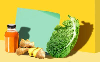 Karaciğer Detoksu Nasıl Yapılır? Etkili mi?